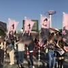 【ネタバレあり/ライブレポ】安室奈美恵 Final Tour 2018 〜Finally〜【東京4日目/2018年5月6日】