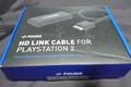 【ゲーム雑談動画】PS2をGV-HDRECで録画したいんだ!【POUND HD LINK CABLE】