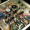 赤外線リモコンの検討(製作編2)