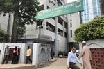 バングラデシュでビザの延長に挑戦してみた