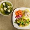 会津米給食について、市川市からの回答が来ました。