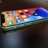 iPhoneの模型を購入してみたらクオリティーが高かった!