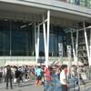 イベント「RO-KYU-BU! LIVE 2013-FINAL GAME-」イベントレポート