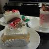 ケーキ屋さんにいく 『Kotaro』