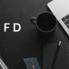 投資系Youtuberが推奨する「CFD」とは一体何か。メリットとデメリットなどを解説