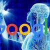 AI技術を武器開発に使わないと約束したGoogle