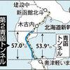 第2青函トンネル~JR北海道改造計画番外編~