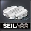 SEIL/x86 Ayameにプロダクトキーのインストールする