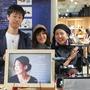 阪神百貨店の催事にpopolo出してみての感想。たくさんのご縁が繋がった大阪出店