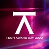 リブセンスのエンジニアの祭典「Tech Award 2020」