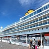 【マツコの知らない世界】豪華客船コスタビクトリアは子供が無料!1泊の料金が・・・