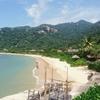 駐在員が教える!本当におすすめのベトナムリゾート Six Senses Ninh Van Bay