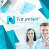 フューチャーネット(Futurenet)の操作方法を徹底解説!海外SNSで収益を得たい方必見。