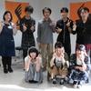 9月17日(日)アコースティックパラダイス開催しました!
