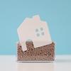 取り壊されたマンションの平均築年数は38年!にびびっていた話