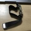 Nokia Steel用のメッシュベルトを買ってみた