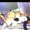 ザ少年倶楽部 2004.11.21