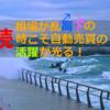 続・相場の乱高下の時こそ自動売買の活躍光る(2019.08.01)