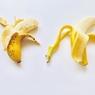 【ユニーク絵本】じいちゃんバナナばあちゃんバナナ