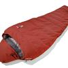 グランストリーム オリジナル寝袋 「焚き火繭(まゆ)365」 新色ボルドー