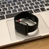 1年間使ったApple Watch series3は通知・Apple Payがめっちゃ便利!デメリットは・・・。