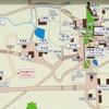 奈良小散歩(2) 法華堂から二月堂。