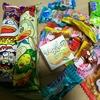 食べ過ぎを正当化(^-^)v   アラフォーダイエット