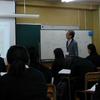 南大阪看護専門学校1年生諸君! 代謝・内分泌の試験がんばってね!
