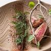 美食の祭典、フランスレストランウィーク