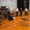 仙台白百合学園小学校 授業レポート(2020年7月13日・14日)