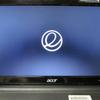 """軽くてCOOLなLinux!中古ネットブックに """"elementary OS"""" を入れてみた!"""