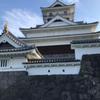 山形県3日間の旅~かみのやま温泉とおくりびと