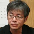 青木理は韓国語ペラペラで左派…反安倍で工作員?スパイなのか