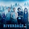 ポップの隠れバーがオープン「Riverdale (リバーデイル)」シーズン3の3話を観た感想