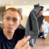 MYSTERY RANCH(ミステリーランチ)のゾイドバッグ ミディアム 商品紹介開封レビュー