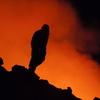 エチオピア -世界一過酷なツアー ダナキル砂漠②-