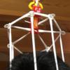 20170728 Strawbeesクラッピー #クラッピーチャレンジ