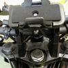 Z250SLにハンドルアップスペーサーを導入する