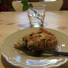 隠れた場所にある感じが素敵です ∴ cafe & bake Prunier(プルニエ)