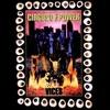 #0290.6) バラードの名曲(1990年代 ロックン・ロール / グラム・メタル編)