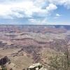 Grand Canyon Destinationツアーでグランドキャニオンに行ってきた!