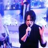【動画】椎名林檎と櫻井敦司がMステ(2019年5月31日)に登場!「駆け落ち者」を披露!