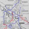西三河の鉄道のうつりかわり9回め=名古屋本線の全通、西尾線の開業、三河鉄道の延伸