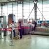 中国でアウトドアクッキングをする際の「熱源」と公共交通機関における規制について