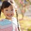 予防接種を嫌がる子供に仕える3つのワザ!これでインフルエンザ注射も怖くない!?~2歳児から使える理論編~