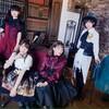 11/14アキバカルチャーズ劇場STARMARIE定期公演「ドントルッキンフォーミー」に参加してきた