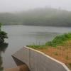 山頭池(長崎県平戸)