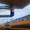 オランダ・マーストリヒトで鉄道を使うために知っておくべきこと