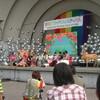 第1回Tokyo Pride Festival