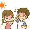 真夏、高温多湿の入浴介助時にすら水分補給できない日本の介護現場